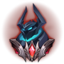 Season 2019 - Split 2 - Grandmaster Emote