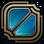 Summoner's Rift icon