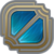 Summoner's Rift icon