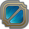 Summoner's Rift icon.png