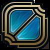 Summoner's Rift icon.png