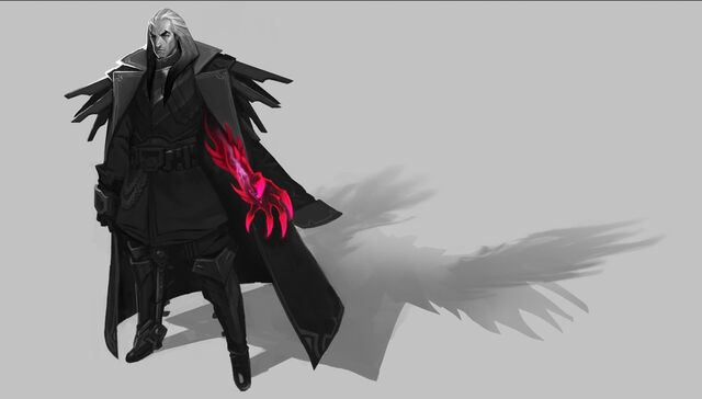 Swain Insights 05