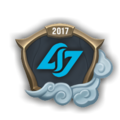 Worlds 2017 Counter Logic Gaming Emote.png