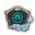 Worlds 2017 Immortals Emote.png