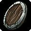 Doran's Shield.png