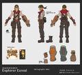 Ezreal Update Explorer concept 01.jpg