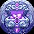 Fortune Season Diamond LoR profileicon