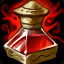 Health Potion item old.png
