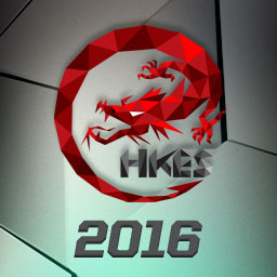 File:Hong Kong Esports 2016 profileicon.png