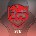 LGD Gaming 2017 profileicon.png