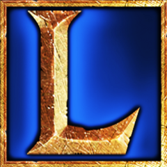 League of Legends: Clash of Fates Icon