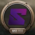 MSI 2018 6Sense profileicon.png