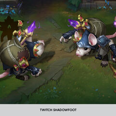Twitch Shadowfoot Concept 2 (by Riot Contracted Artists <a rel=