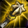 Varinha Explosiva item.png