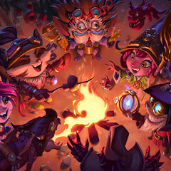Yordle Camp <a rel=