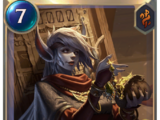 Smooth Soloist (Legends of Runeterra)