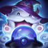 2017 Worlds Pick'em Poro profileicon