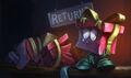 Amumu Re-GiftedSkin old.jpg