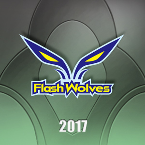 File:Flash Wolves 2017 profileicon.png