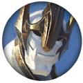 Galio OriginalCircle.png