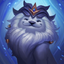 Little Lion profileicon