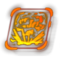 Odyssey Augment Ziggs Overkill