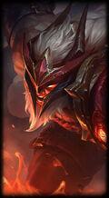 Olaf DragonslayerLoading