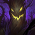 Shadow Isles Tree profileicon