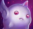 Jinx/Trivia