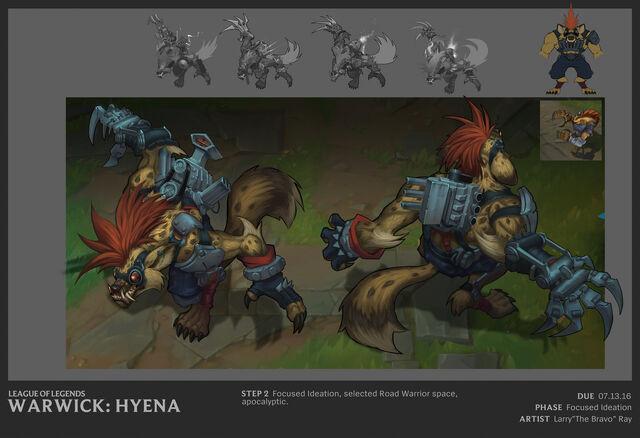 File:Warwick Update Hyena concept 01.jpg
