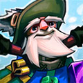 Holiday Shopkeeper profileicon.png
