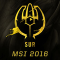 MSI 2016 LAS profileicon.png