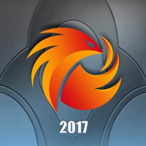 File:Phoenix1 2017 profileicon.png
