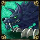 Rabid WolfSquare