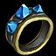 Sages Ring item