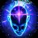 Transcendence rune