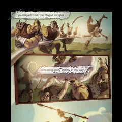 Wukong Teaser 3