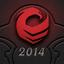 XDG Gaming 2014 profileicon