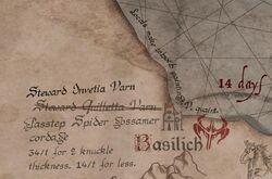 Basilich map 01
