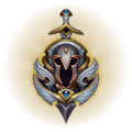 Champion of the League Emote.png