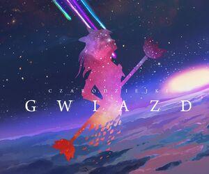 CzG - strona tytułowa