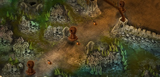 Field of Justice | League of Legends Wiki | FANDOM powered by Wikia