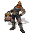 Illaoi Resistance (Pearl).png