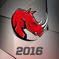 Kaos Latin Gamers 2016 profileicon.png