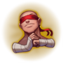 Let's Do This Emote