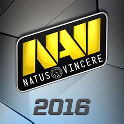 File:Natus Vincere 2016 profileicon.png
