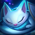 Pajama Guardian Ezreal profileicon