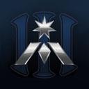 File:Team Immunity 2013 profileicon.png
