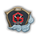 Worlds 2017 Young Generation.png