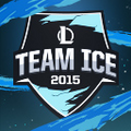 All-Star 2015 Team Ice profileicon.png